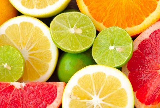 Полезни плодове при захарен диабет