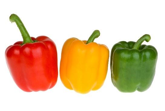 Полезни зеленчуци при захарен диабет