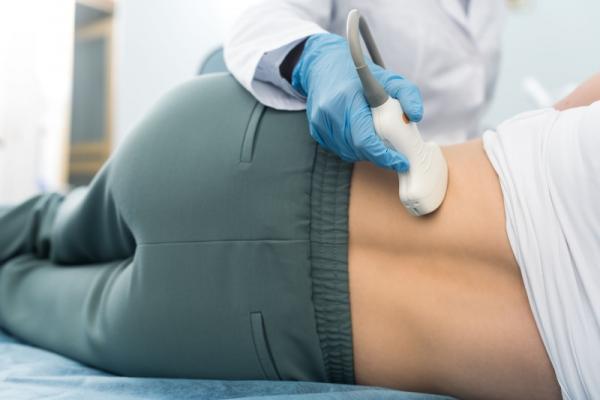 Изследвания на бъбреците при диабет