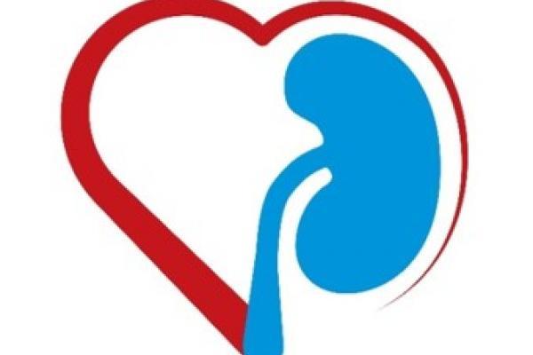 Кардиоренална болест при болни от диабет